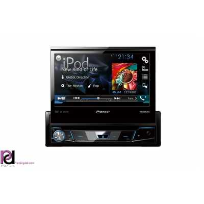 Pioneer AVH-X7750BT Car Audio