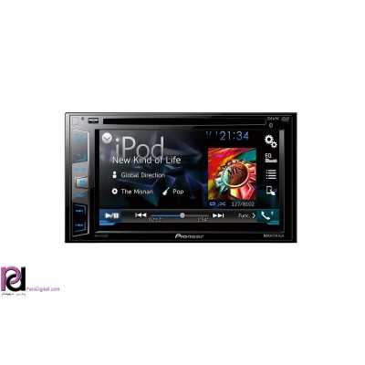 Pioneer AVH-275BT Car Audio