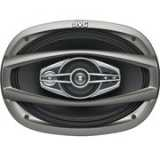 JVC CS-HX7158 Car Speaker