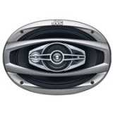 JVC CS-HX6958 Car Speaker