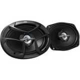 JVC CS-J6930 Car Speaker