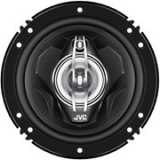 JVC CS-ZX630 Car Speaker