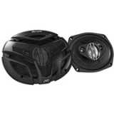 JVC CS-ZX6940 Car Speaker