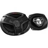 JVC CS-V6948 Car Speaker