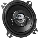 JVC CS-J420X Car Speaker