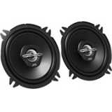 JVC CS-J520X Car Speaker