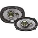 Kenwood KFC-HQ718 Car Speaker