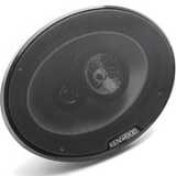 Kenwood KFC-G6930 Car Speaker