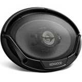 Kenwood KFC-E6965 Car Speaker