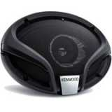 Kenwood KFC-M6934A Car Speaker
