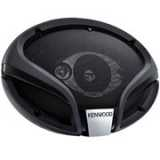Kenwood KFC-M6944A Car Speaker