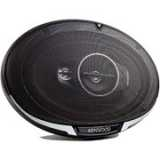 Kenwood KFC-PS6975 Car Speaker