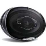 Kenwood KFC-S6994 Car Speaker