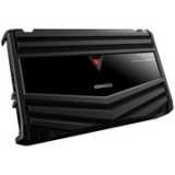 Kenwood KAC-PS647 Car Amplifier