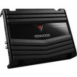 Kenwood KAC-PS527 Car Amplifier