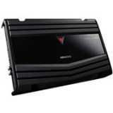Kenwood KAC-M846 Car Amplifier