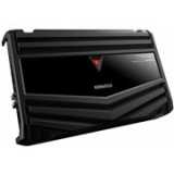 Kenwood KAC-PS847 Car Amplifier