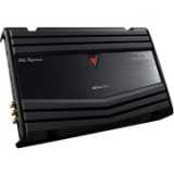 Kenwood KAC-HQR8400 Car Amplifier
