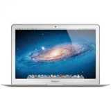 Apple MacBook Air 2014 - MD761B