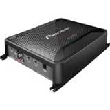 Pioneer GM-D8601 Car Amplifier