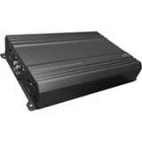 JVC KS-AX204 Car Amplifier