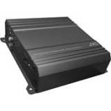 JVC KS-AX202 Car Amplifier