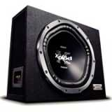 Sony XS-GTX121LS Car Subwoofer