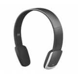 Jabra Bluetooth Headset Halo 2