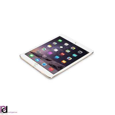 Apple iPad mini 3 Wi-Fi - 16GB