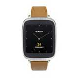 ASUS ZenWatch -WI500Q