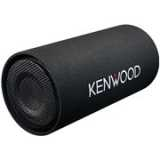Kenwood KSC-W1201T Car Subwoofer