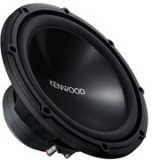 Kenwood KFC-MW3000 Car Subwoofer