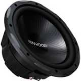 Kenwood KFC-PS3015W Car Subwoofer