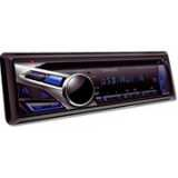 Kenwood KDC-U356B Car Audio
