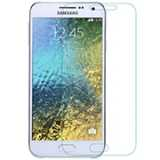 QTouch Glass Screen Protector For Samsung Galaxy E5
