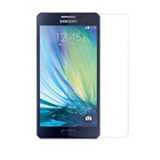 QTouch Glass Screen Protector For Samsung Galaxy A5