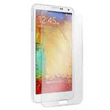 QTouch Glass Screen Protector For Samsung Galaxy Note 3