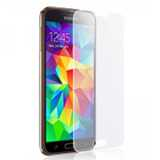QTouch Glass Screen Protector For Samsung Galaxy S5