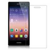 QTouch Glass Screen Protector For Huawei Ascend P7