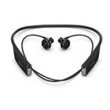 Sony SBH70 Bluetooth Handsfree