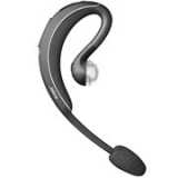 Jabra Wave Bluetooth Handsfree